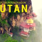 BHT20190330- 7D6N Best of Bhutan