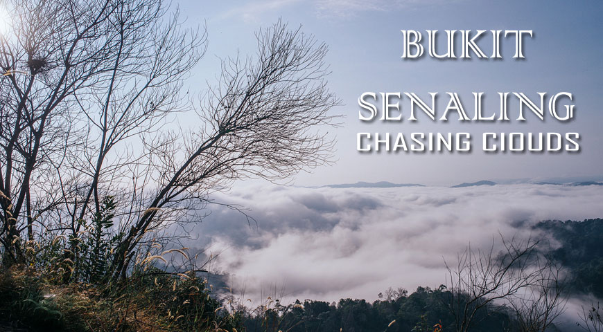 Bukit Senaling(04April2020)