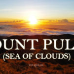 PH20190518-4D3N Mount Pulag (Sea of Cloud)-Group 2