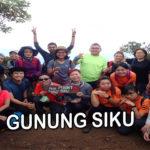 MY20190622-Mount Siku-Cameron Highlands