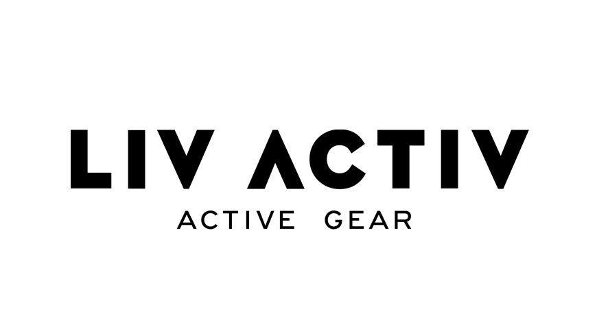 LIV ACTIV x SGTrek Partnership 2019