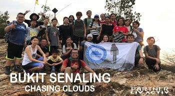 MY20190908-Bukit Senaling–Chasing Clouds