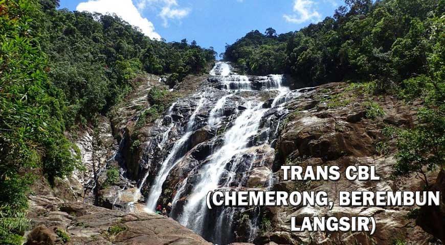 TRANS CBL (CHEMERONG, BEREMBUN & LANGSIR)-28May2020
