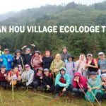 5D4N PAN HOU VILLAGE ECOLODGE TREKKING (2020)
