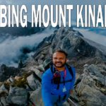 2D1N MOUNT KINABALU CLIMB(19March2020)