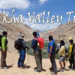 Markha Valley Trek 2020