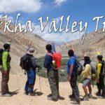 Markha Valley Trek 2020